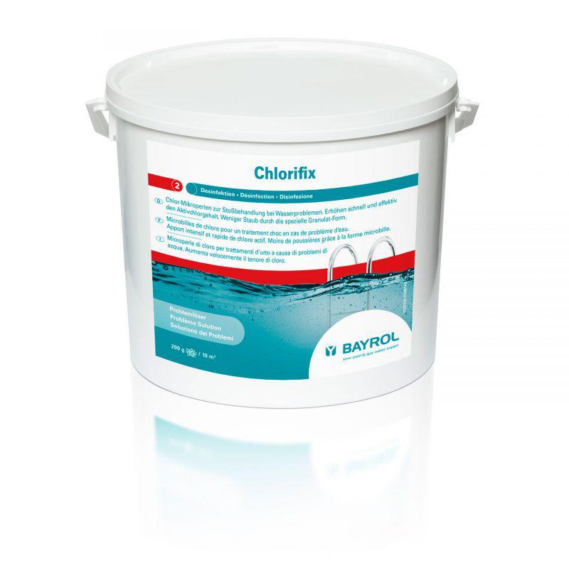 Chlorifix®
